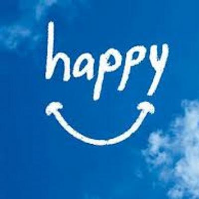 幸せになれるアイテムを購入したことはありますか?