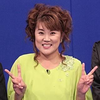 山田邦子、人気凋落の心境を告白「激しいブロック」「しょうがない」 | マイナビニュース