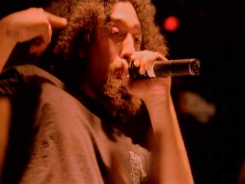 Cypress Hill - Insane In The Brain (Official Video) - YouTube