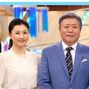 『とくダネ!』菊川怜の勇気ある一言にお茶の間が戦慄「小倉さんは絶対に脱毛しなさそうですよね」