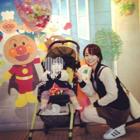 福田萌、子育てSOS「私は誰にどうして欲しいのか」