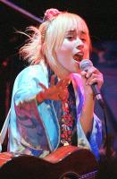 川本真琴 過去のパニック症を告白「1年は家から出れなかった」 (スポニチアネックス) - Yahoo!ニュース