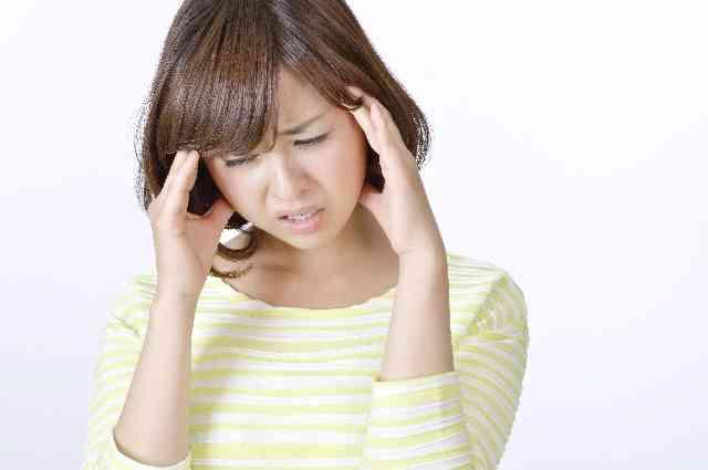 妻が原因不明の頭痛やめまい…「夫源病」かも? | JIJICO [ジジコ] - 毎朝3分の知恵チャージ