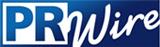 TJMOOK『北海道日本ハムファイターズの寮ごはん』 8月26日(金)販売開始 | 共同通信PRワイヤー