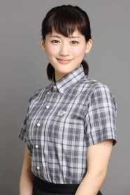 『恋人にしたい女性有名人』綾瀬はるかV2達成〜絶対王者の貫録 | ORICON STYLE