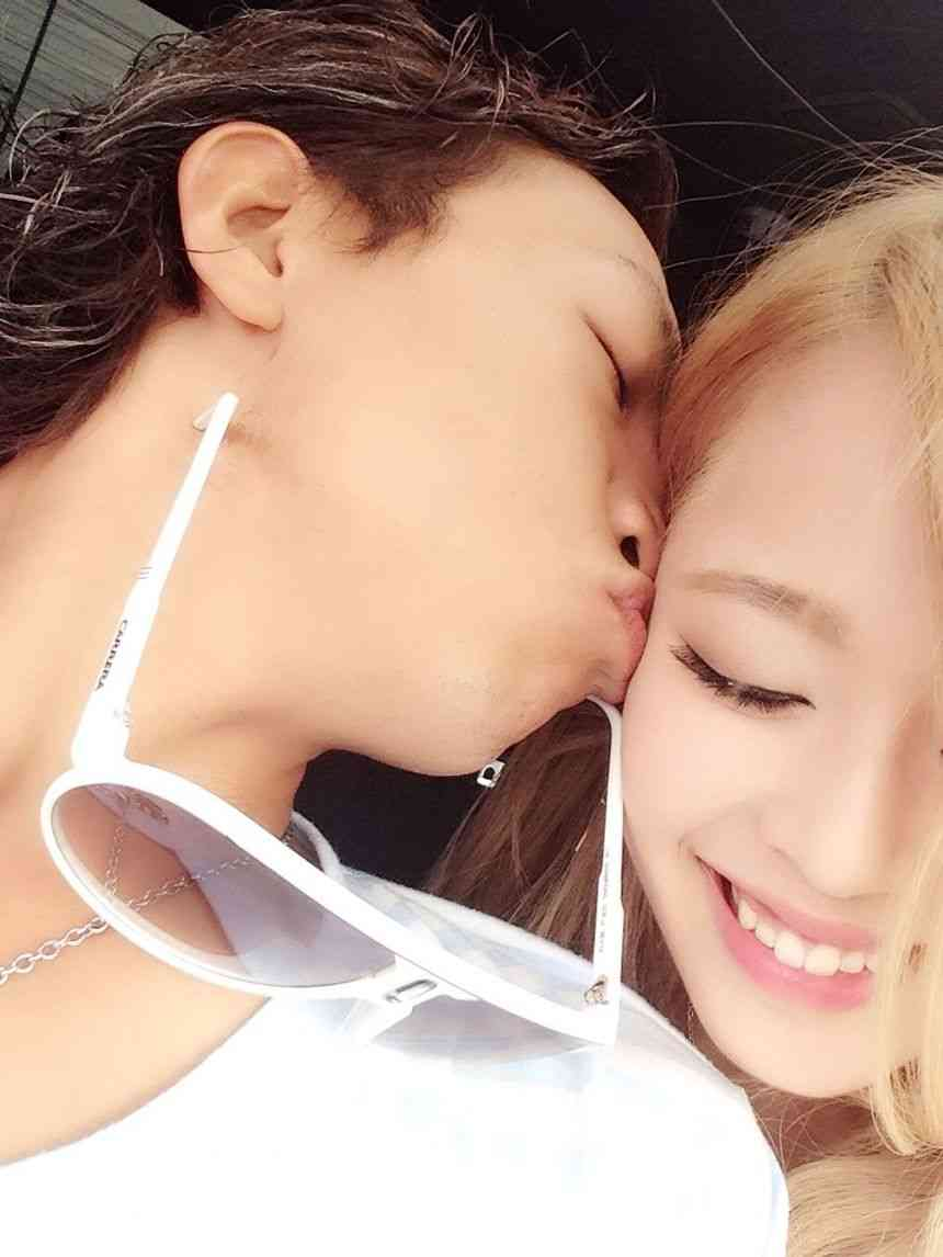 16歳で妊娠のモデル堀鈴香「結婚しても一切離婚をする気は無い」