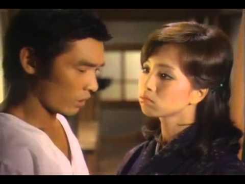 坂口良子さん 急逝 昨夏再婚したばかり 57歳の若さで 【昔の映像】 - YouTube