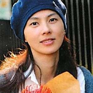 江角マキコ、『バイキング』続投の裏で「フジテレビ社員の夫が事態収束に奔走」?|サイゾーウーマン