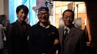 『名探偵コナン』来週号から不定期掲載へ…作者の青山剛昌氏が術後入院で