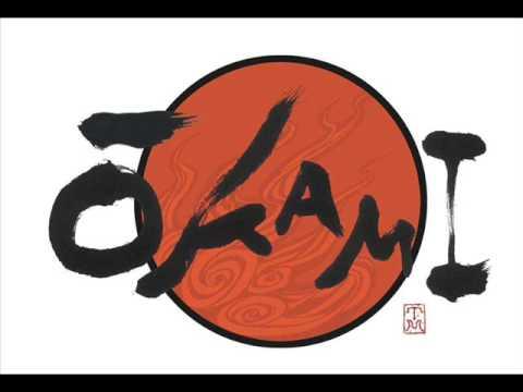 [Music] Okami - Rising Sun - YouTube