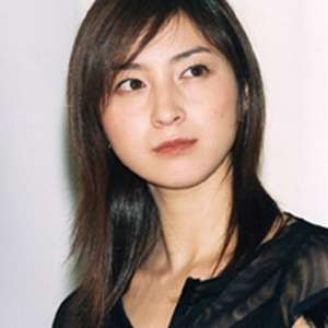 「本当にキャンドル・ジュンの子?」広末涼子、第3子妊娠発表も疑問&心配の声噴出!|サイゾーウーマン