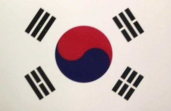 """少女時代のサニーが「3・1」に""""愛国的""""書き込み・・日本ネット民の反発に韓国ネットは「日本って書いてあるのか?」 (FOCUS-ASIA.COM) - Yahoo!ニュース"""