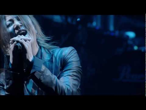 GLAY / つづれ織り~so far and yet so close~(from TAKURO Produce Live 2009) - YouTube
