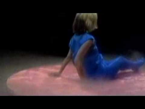 Blondie-Call Me - YouTube