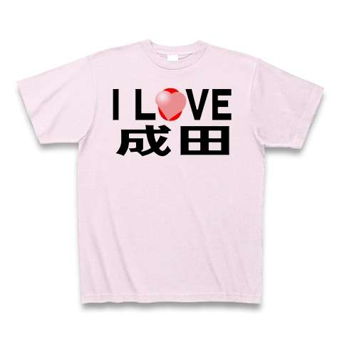 変なTシャツの画像トピ
