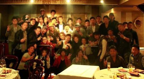 名古屋の殺人事件スレにSKEマネの名前が掲載…「メンバーの女を斡旋」 : Gラボ [AKB48]