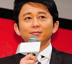 デンジャラスの安田和博、海外ロケに起用されるタレントの裏話明かす - ライブドアニュース