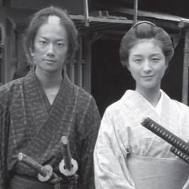 広末涼子、佐藤健と続けていた「岩盤浴不倫」の一部始終
