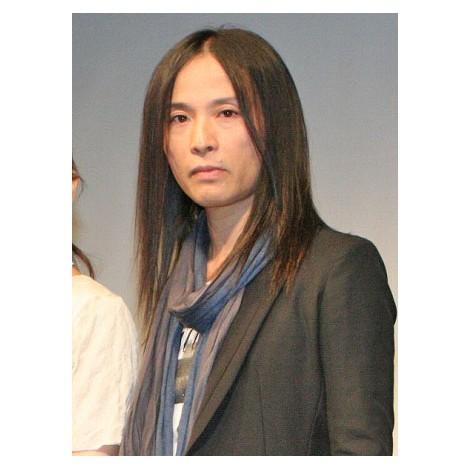 辻仁成、ツイッターでフォロワーに救われた「主夫頑張る」