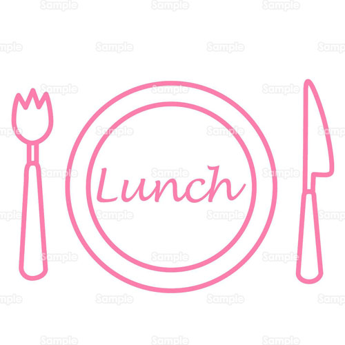 春休み、子どものお昼ご飯