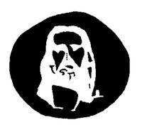 画像 : 【神降臨】キリストが目の前に浮かぶ画像【不思議】 - NAVER まとめ