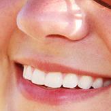 市販の歯磨き剤は危険?歯周病の原因に?発がん性や毒性含有の恐れ | ビジネスジャーナル