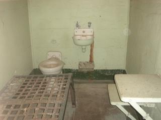 「トイレが絶望的」な物件が話題にwww