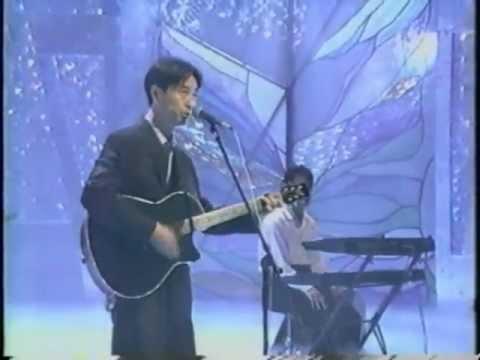 財津和夫:サボテンの花 「ひとつ屋根の下」同一屋簷下(主題曲) - YouTube