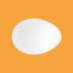 """百田尚樹 on Twitter: """"たったの一時間で、もう私のツイートがネットニュースになってる。【百田尚樹氏 断筆宣言「来年の還暦に」】http://t.co/nCBgI8fsOP腹立つから、引退撤回!80歳まで書く!"""""""