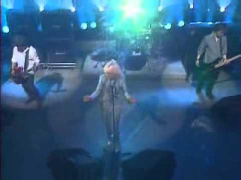 SADS 忘却の空 LIVE - YouTube