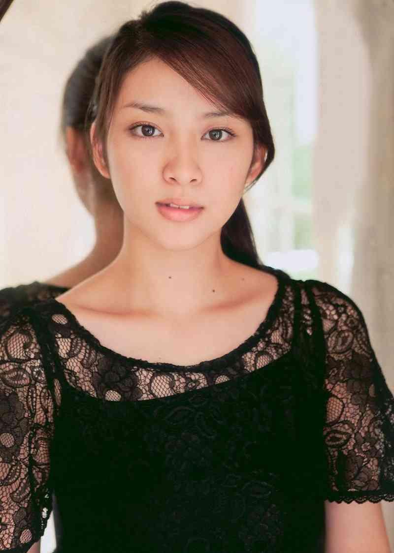 武内陶子の画像 p1_37