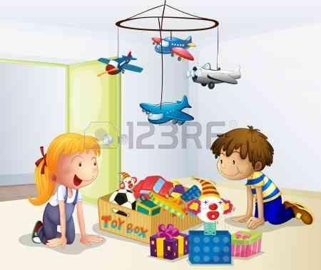 子供の友達どれくらいのペースで家にあげますか?