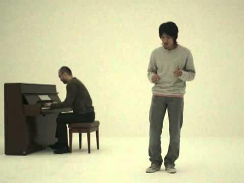 森山直太朗 - さくら(独唱) - YouTube