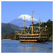 芦ノ湖・芦之湯エリア|箱根の温泉 公式ガイド『箱ぴた』