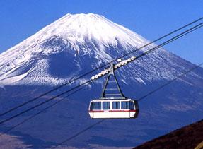 九 頭 龍 神 社 参 拝 船 の ご 案 内 |箱根 芦ノ湖遊覧船
