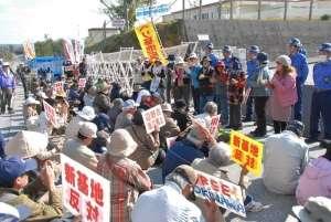 USJ、沖縄に新テーマパーク建設を表明