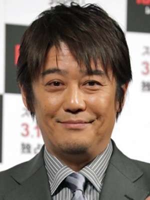 TAKAHIRO「バイキング」降板を自ら発表 女性ファンから悲鳴