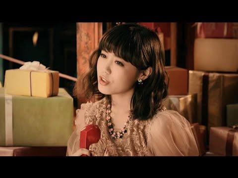 Flower 『秋風のアンサー』 3/4発売 2ndアルバム『花時計』 - YouTube