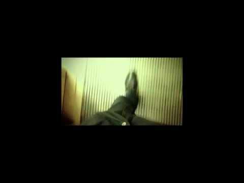 ブリキ RADWIMPS - YouTube