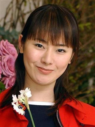 遠野なぎこ「女優よりも…」杉村太蔵「議員よりも…」やはりバラエティ番組は稼ぎが違う!
