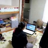 月収10万円の44歳貧困女子が語る夢「風呂つきのアパートに…」 - ライブドアニュース
