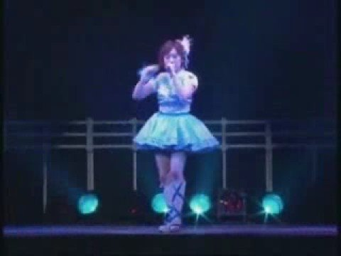 Kago Ai - Boogie Train '03 - YouTube