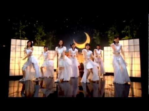 Berryz工房「付き合ってるのに片思い」 (MV) - YouTube