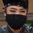 """韓国でも""""ものまねメイク""""が流行る?G-DRAGONに変身した人気芸人の姿を公開 - ENTERTAINMENT - 韓流・韓国芸能ニュースはKstyle"""