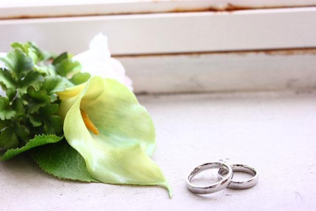 佐々木希 スカウトなければ結婚する道しかなかった 〈週刊朝日〉|dot.ドット 朝日新聞出版