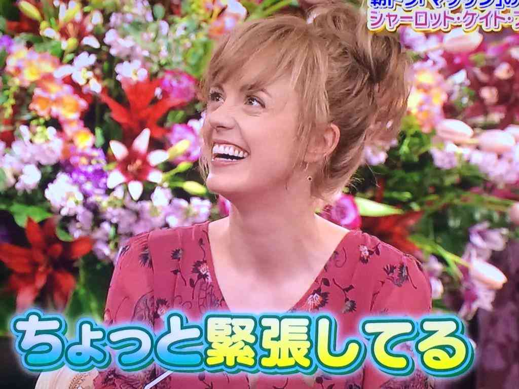 SMAP×SMAP スマスマ初のスター大運動会SP!!【実況&感想】