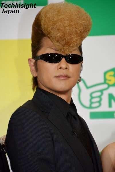 和田アキ子が死ぬ前にやりたいこと。「マジで強いヤツと、本気の殴り合いがしたい」