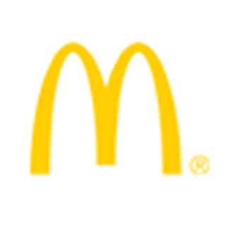 落ち込み続くマクドナルド、2月の売上28.7%減--過去2番目の下げ幅 | マイナビニュース