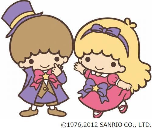 サンリオキャラクターの画像 p1_14