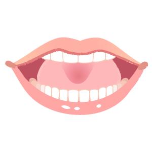 舌の汚れ、がん関連か…舌苔(ぜったい)の面積が大きいほど原因物質の濃度高く